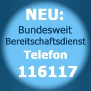 aekv_button_tel
